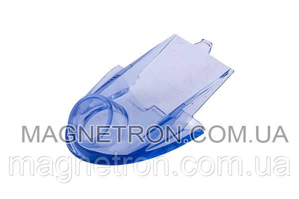 Сливной носик для соковыжималок Philips HR3912/01 420303582370, фото 2