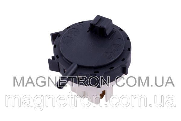 Реле уровня воды для стиральной машины Indesit, Ariston C00145174, фото 2