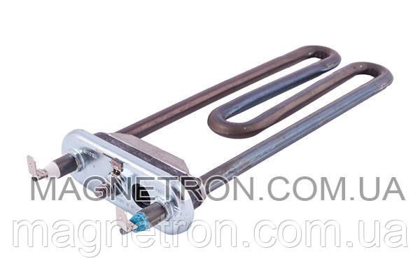 Тэн для стиральной машины Gorenje 1700W, фото 2