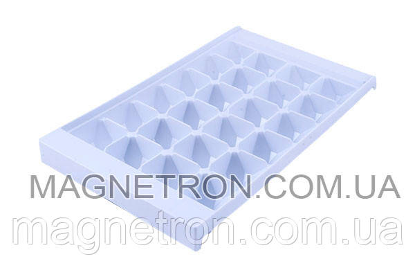 Форма для льда Samsung DA63-04476A, фото 2