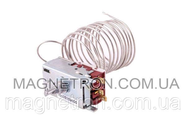Термостат K59-Q1916-000 для холодильника Indesit С00851154, фото 2
