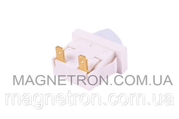 Выключатель света для холодильника Indesit, Ariston С00851157, фото 2