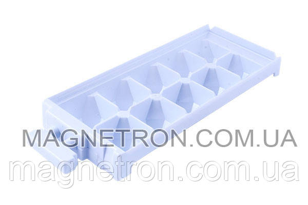 Форма для льда Samsung DA63-07147A, фото 2