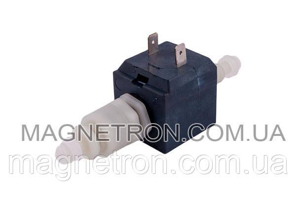 Помпа для термопотов Tefal 16W CEME Type E407 MS-0695627, фото 2