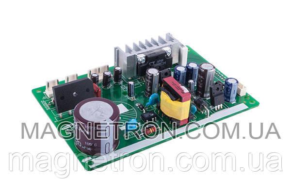 Модуль управления для холодильника Samsung DA92-00155A, фото 2
