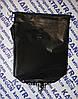 Герметичный мешок для подводной охоты Kalkan Buffalo 40 л
