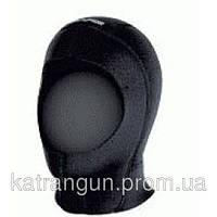 Шлем BS-Diver для сухого гидрокостюма