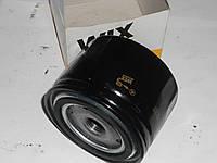 Фильтр маслянный Сенс, ВАЗ, ЗАЗ (WIX) WL7168