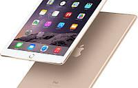 Планшет Apple IPad AIR2 (Айпад Эйр2) из США под заказ. Оригинал 100%
