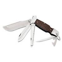 Нож многофункциональный 47 LW (5 в 1)