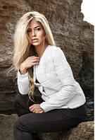 Курточка женская Шанель -новая