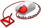 Интернет-магазин электроники Mobi-China