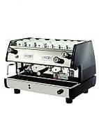 Эспрессо кофемашина автоматическая 2 группы La Pavoni Electronic Espresso Coffee Machine T Bar 2V