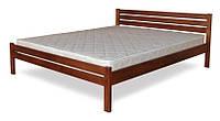 Классика; кровать (Тис)