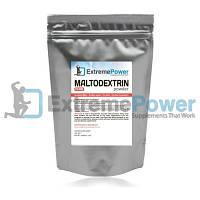 Мальтодекстрин Maltodextrin 3 кг Extreme Power