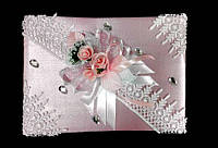 Книга для пожеланий Розы 5543