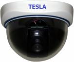 Купольная видеокамера TESLA TS-533H