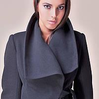 Красивые женские пальто