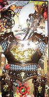 Детские доспехи самурая