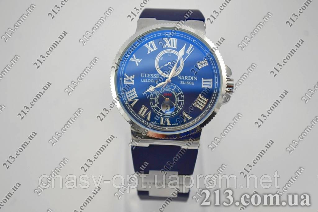 прием купить часы ulysse nardin киев копии выбор использование
