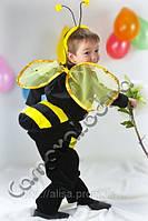 Карнавальный костюм Пчеленок