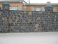 Камінь формак