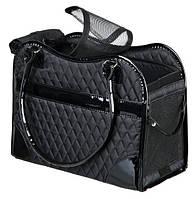 """Trixie  TX-36244 сумка-переноска """"Amina"""" 18х29х37см"""