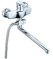 Классические смесители для ванной--Zegor     GKE