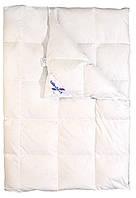 Одеяло из пуха Магнолия  Billerbeck(Биллербек)
