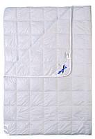 Одеяло Тиффани с шелковым наполнителем Billerbeck