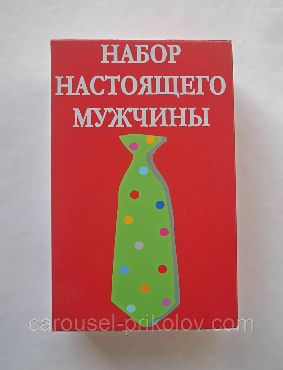 интернет магазин приколов: