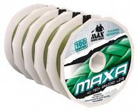 Плетеный шнур Maxa 100m 0,10mm