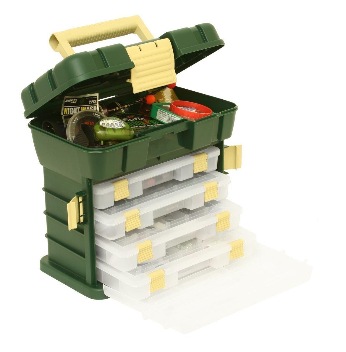ящик для рыбалки купить в спб