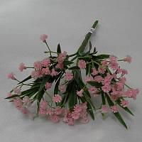 Букет мелких цветов