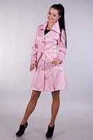 Женская Модная Одежда Недорого С Доставкой