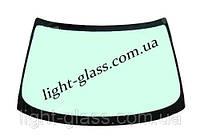 Лобовое стекло Лада Гранта ВАЗ 2190 LADA Granta