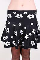 Купить недорогую женскую юбку, фото 1