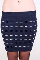 Женская юбка оптом и в розницу