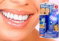 Отбеливатель для зубов Whitelight