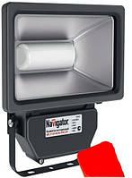 Светодиодный LED прожектор 30 Вт NFL-P-LED 30 W