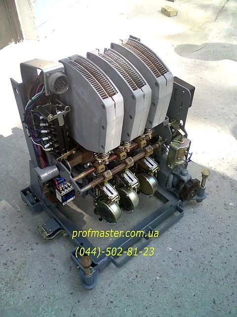 АВМ-10 Выключатель АВМ-10