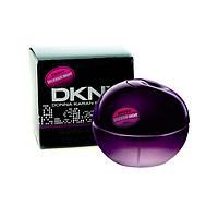 Женские духи Donna Karan DKNY Delicious Night (Донна Каран Делишес Найт) 30мл Sun.Splash №23