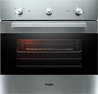 Духовой шкаф FREGGIA OEMC65X
