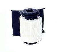 Съемник ленточный для масляного фильтра FORCE 61902 F