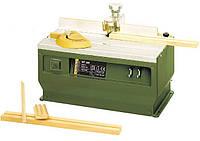 Настольный микрофрезерный станок МТ 400 PROXXON Micromot (27050)