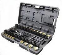 Набор для замены сайлент-блоков FORCE 949T1