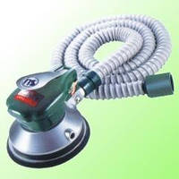 Шлифмашина SUMAKE ST-7101 S