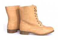 Женские ботинки KACEY , фото 1