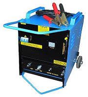 Пуско-зарядное устройство ТОР- 600