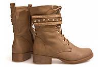 Женские ботинки JOLEEN, фото 1